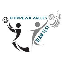 Chippewa Valley Slam Fest