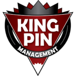King Pin Management