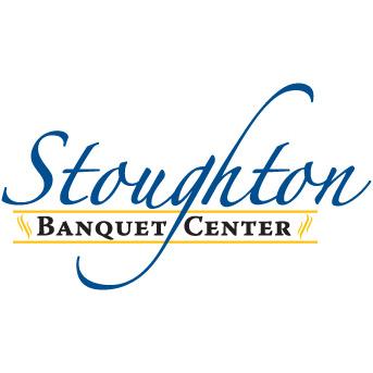 Stoughton Banquet Center