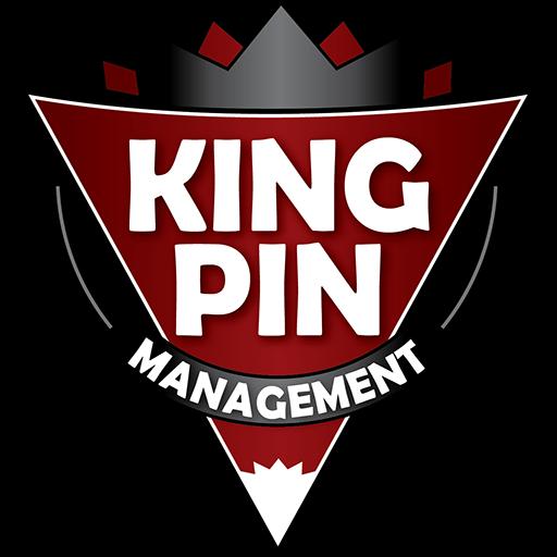 https://kpmwi.com/wp-content/uploads/2018/05/cropped-KingPinManagement_Logo_512.png