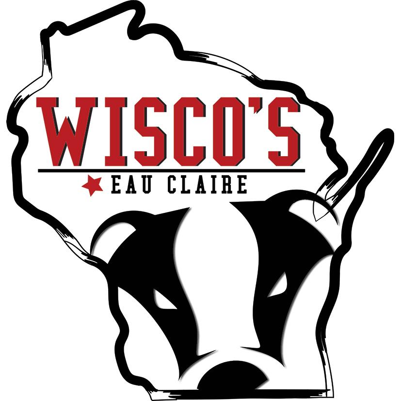 Wiscos Eau Claire